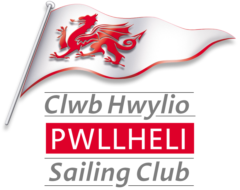 pwllheli logo low res.jpg