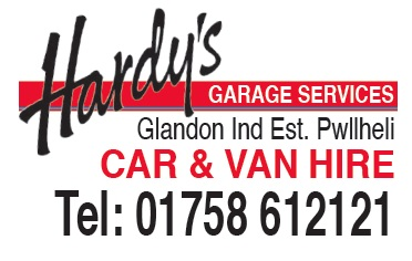 Hardy'sGarageServices.jpg